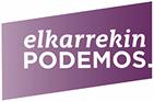 elkarrekin_podemos_logo
