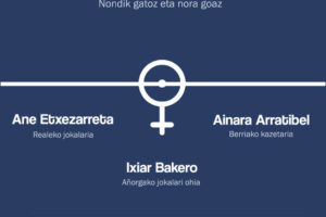 Reala eta emakumeen futbola: otsailak 20 - RealSocialismo!