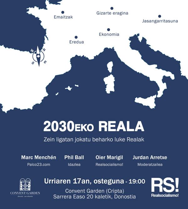 URR17-2030eko-Reala-mahai-ingurua