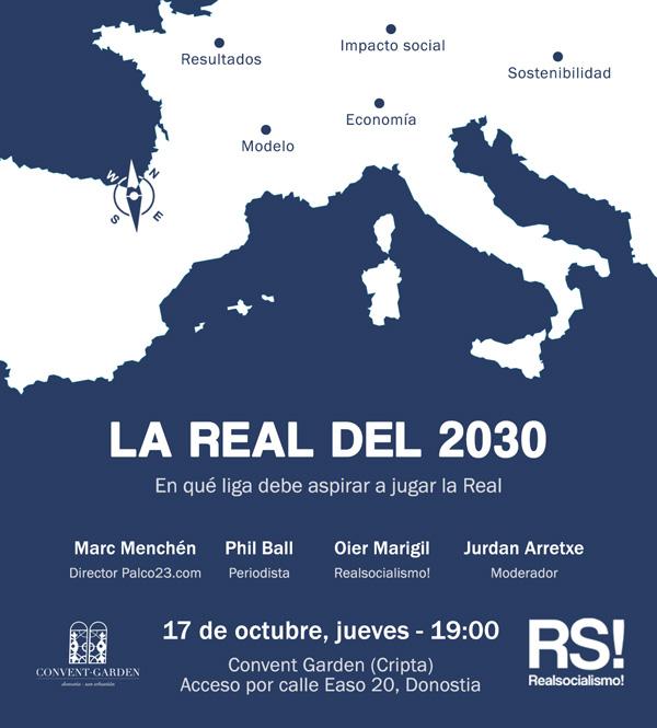 17OCT-Real-del-2030-mesa-redonda